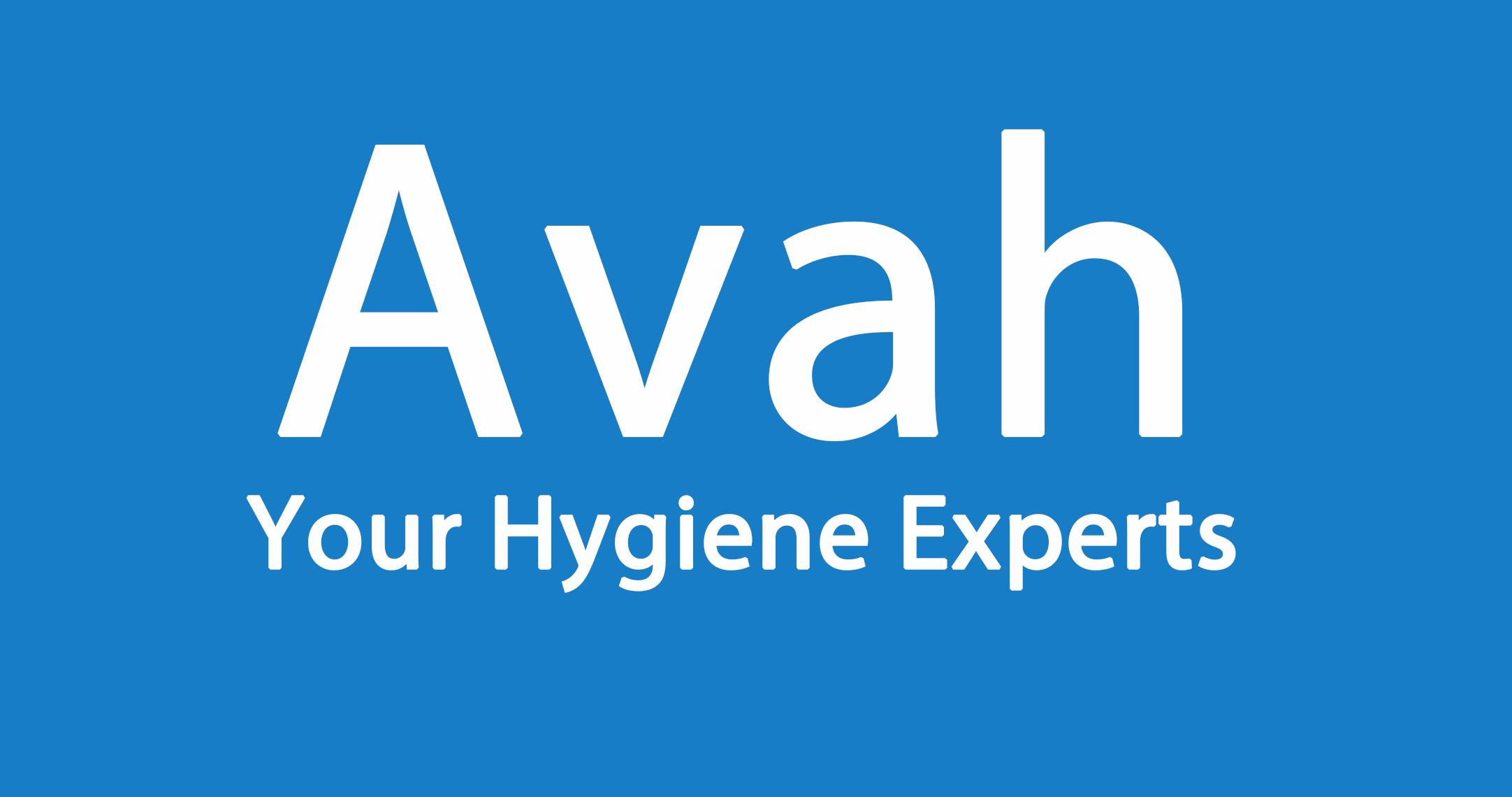 Avah Cleaning LTD